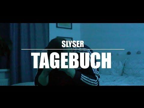 slyser---tagebuch-(prod.-by-jack-center)