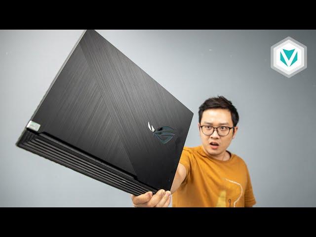 Laptop Giá Rẻ Nhưng Lại Không