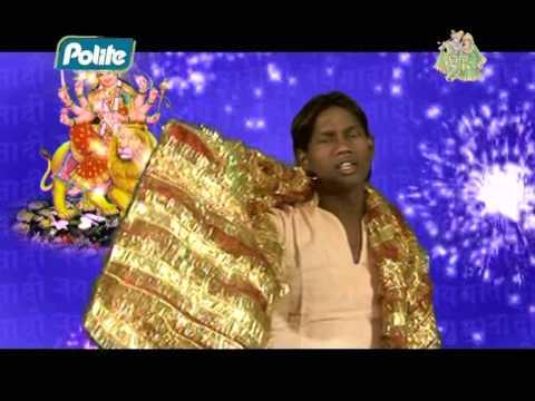 VTS 09 1 | Bhojpuri Song | Polite Music