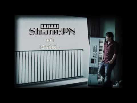ShanePN Sound post production