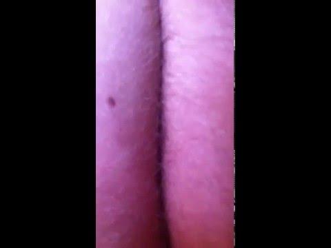 30фото порно