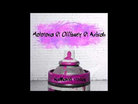 Offliberty Ft Molotova Ft Avivah