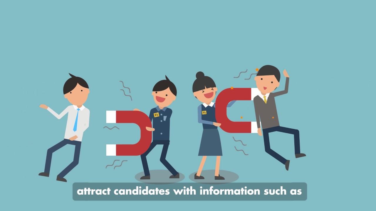 Jobsdb recruitment centre ii process job applications youtube jobsdb recruitment centre ii process job applications stopboris Choice Image
