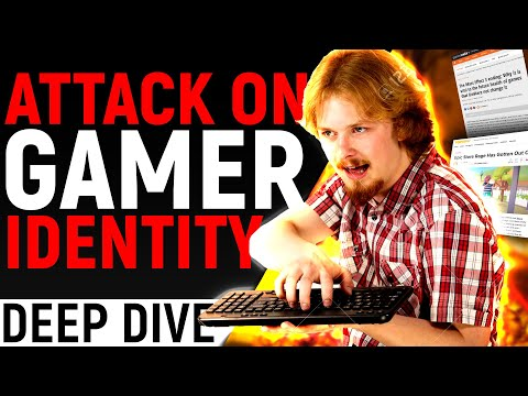 """Looking Down On US 