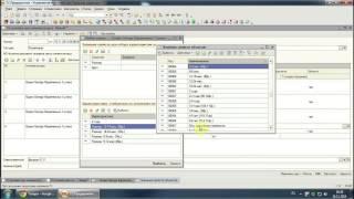 Видео-демонстрация обмена 1С и Opencart(http://opencart-1c.ru/ ПОЛНАЯ синхронизация номенклатуры-товаров, групп-категорий, характеристик-опций, свойств-атри..., 2014-11-16T20:29:09.000Z)