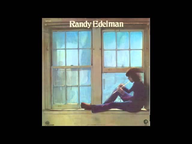 randy-edelman-piano-picker-edelman1138