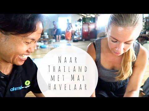 Op rijstreis naar Thailand met Max Havelaar en Plus Supermarkt | BEAUFOOD