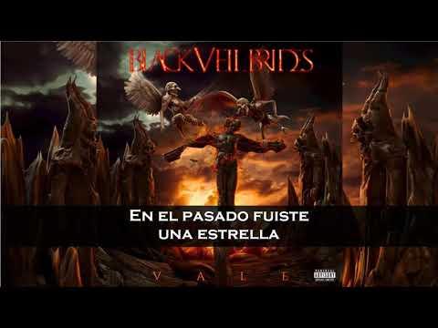 Black Veil Brides - Ballad Of Lonely Hearts (Sub Español)