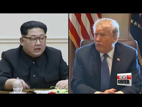 N. Korea to hold key policy meeting ahead of summits with S. Korea, U.S.
