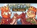There And Back Again Kingdom Two Crowns W Cox N Crendor Part 5 mp3