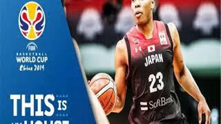 日本小将八村塁NCAA狂轰33分 他已提前锁定乐透秀?