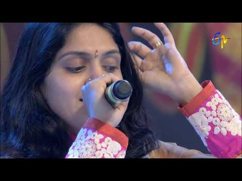 Madhura Madhura Song | Harini,Tippu,Performance | Super Masti | Rajahmundry | 5th March 2017