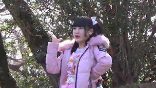 きみともキャンディ 松村世蓮 ててんたん推しカメラ 『Japandra』 2018....