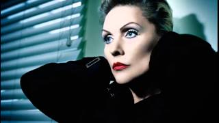 Andy Summers ft. Debbie Harry - Weird Nightmare