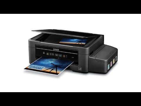 como-descargar-e-instalar-driver-para-impresora-epson-l375,-l210,-l355,-l200,-l380,-l395-por-mega