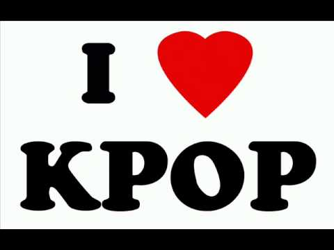 Guess the k-pop song (Sporcle)