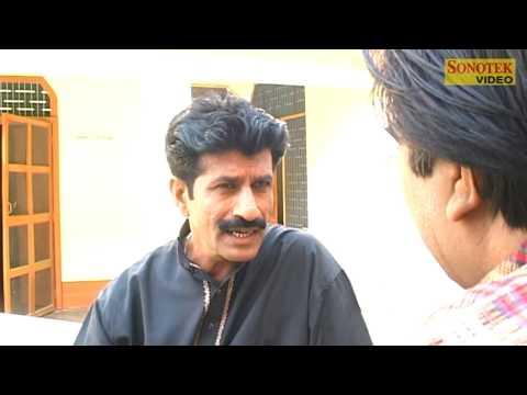 Fadak Comedy Movie HD Full Part3