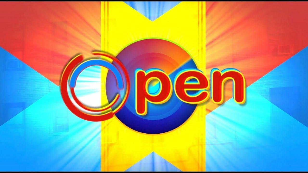 April 1, 2020 | OPEN BX RX