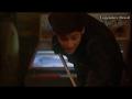 Shadowhunters 2x06 Sneak Peek #2 -