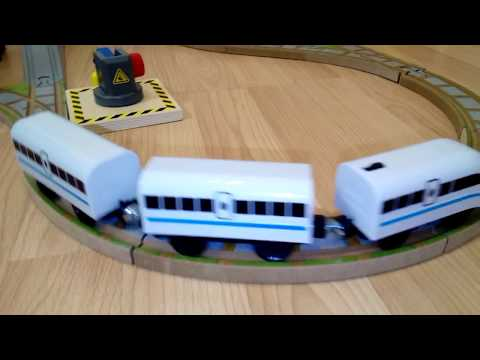 wooden-train-station,-little-town,-train-video-for-children,-nursery-rhymes