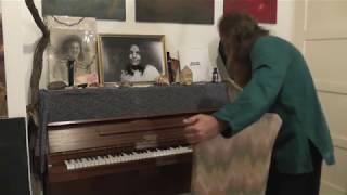Sonata urgente - Mario Pascariello