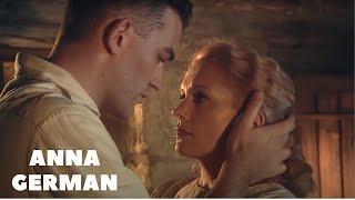 Mejor mujer! No te puedes perder esta increíble película! ANNA GERMAN. Película Completa en Español