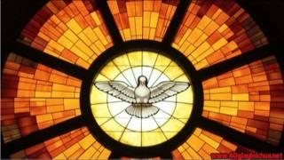 Trong Thánh Thần Tình Yêu