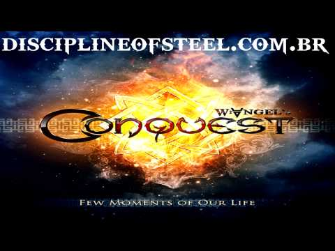 Клип Conquest - We Are the Ones