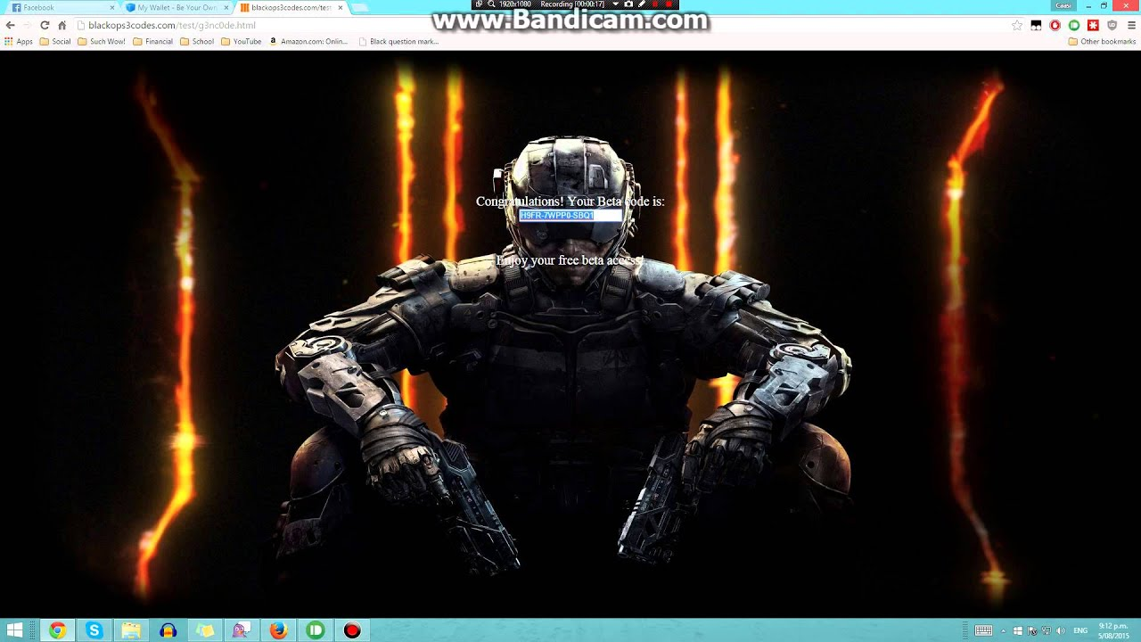 how to get free playstation codes 2015