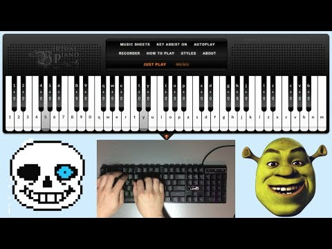 Best Kpop Songs To Learn On Piano