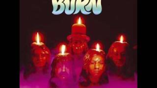 Watch Deep Purple Burn video