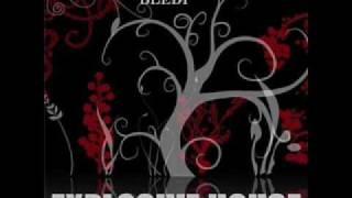 Stefy De Cicco - Move Your Body (Club Mix)