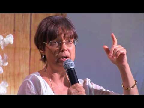 Ermes Ronchi Marina Marcolini-Convegno Amore