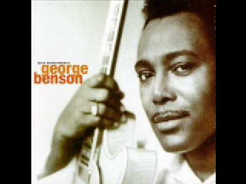George Benson - Love Remembers