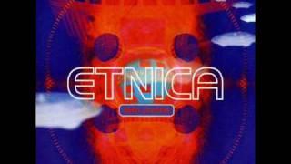 Etnica - Deep East