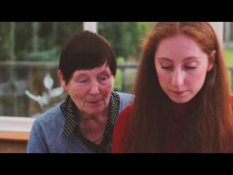 Steal the World- By Holly Lovelady  (Song for Dementia UK)