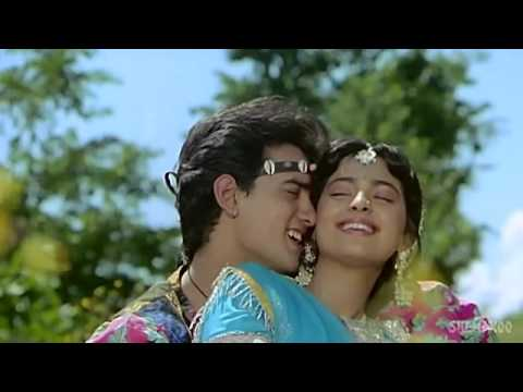 TUM MERE HOTum Mere Ho Title Song - Aamir...