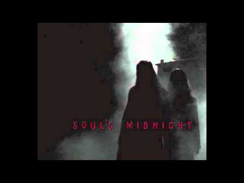 Soul's Midnight - Father Vamp