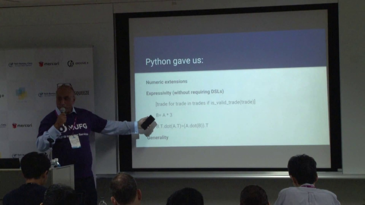 Image from 06-204_Python, AWS and FinTech(Pavlos Christoforou)