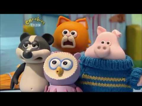 Timmy Time Season 1 Episodes 1-10 full 2 hour