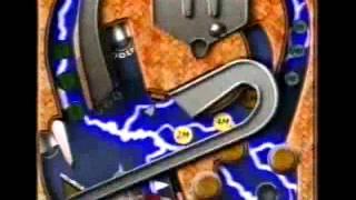 PC-Pinball Master-Thor-626,569,844