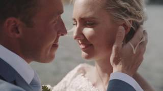 Church & Finca Wedding Mallorca   FAB events LAB Wedding Planner
