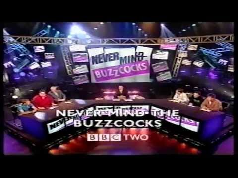 Download Thursday Night Comedy Trailer (Alternate 3) - BBC Two 1998