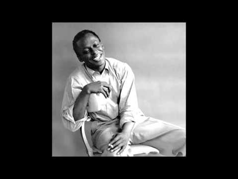 Miles Davis - All Blues - Kind of Blue, 1959 ~ HQ. Miles Davis Tribute
