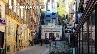 видео Что посмотреть в Дубровнике за 1 день