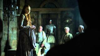 Game of Thrones Season 4: Episode #8 Preview (HBO)