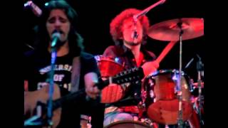 Eagles - Hotel California Live in Washington D C 1977 HD