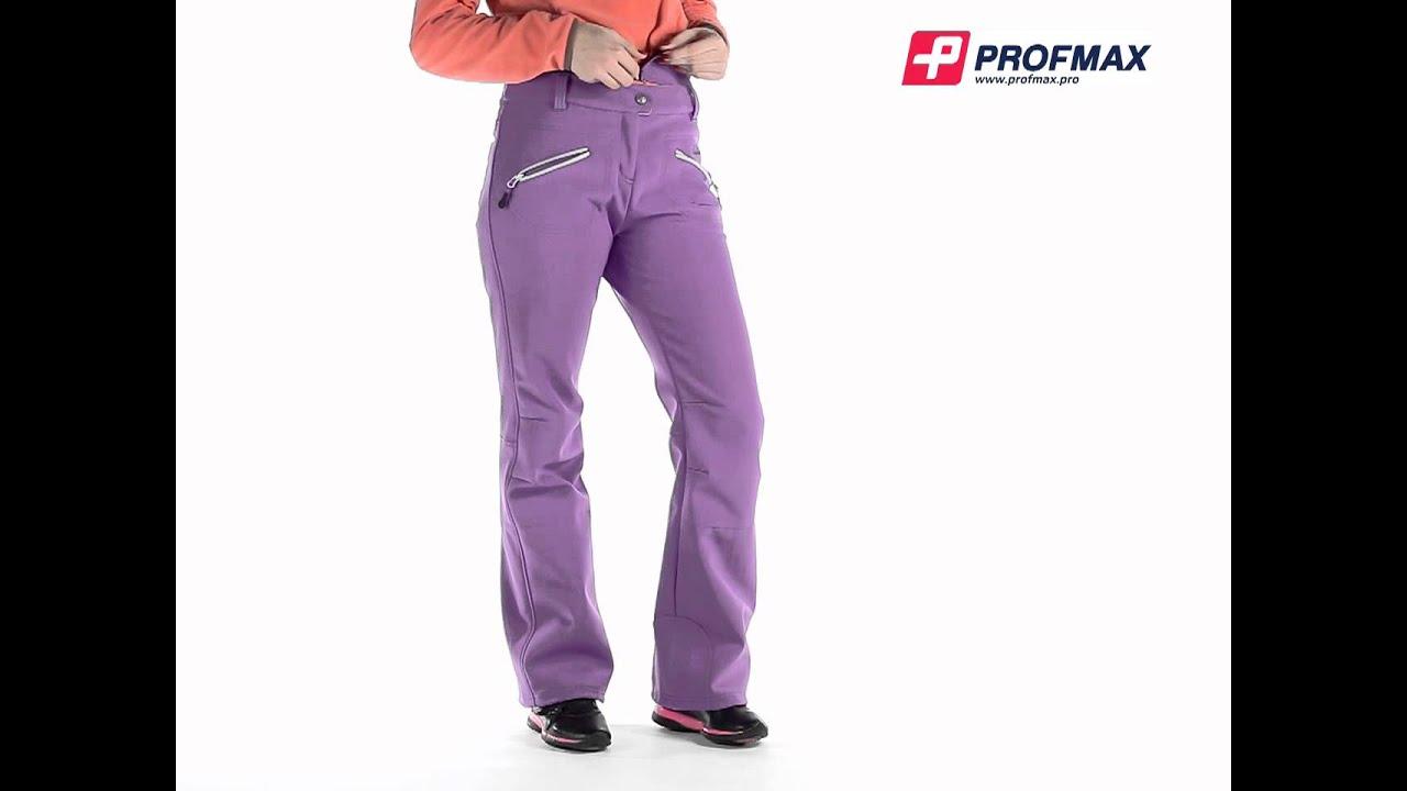 Рассказываем о том, где купить женские комбинезоны в москве: 1960 вещей. Женская одежда. Джинсовый комбинезон с потертостями ag ag jeans.