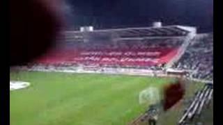 Beşiktaş Liverpool Eski Açık'tan 3 - hakan erden