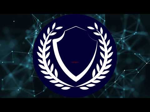 VICTORIEUM.IO - Discover crypto-financing & Banking, the economy of the future.